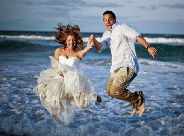 extreme_and_wet_wedding_photography_640_14